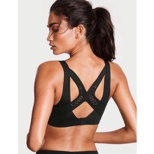 Victoria's Secret Intimates & Sleepwear - Victoria Sport Angel Max Bra - NWT